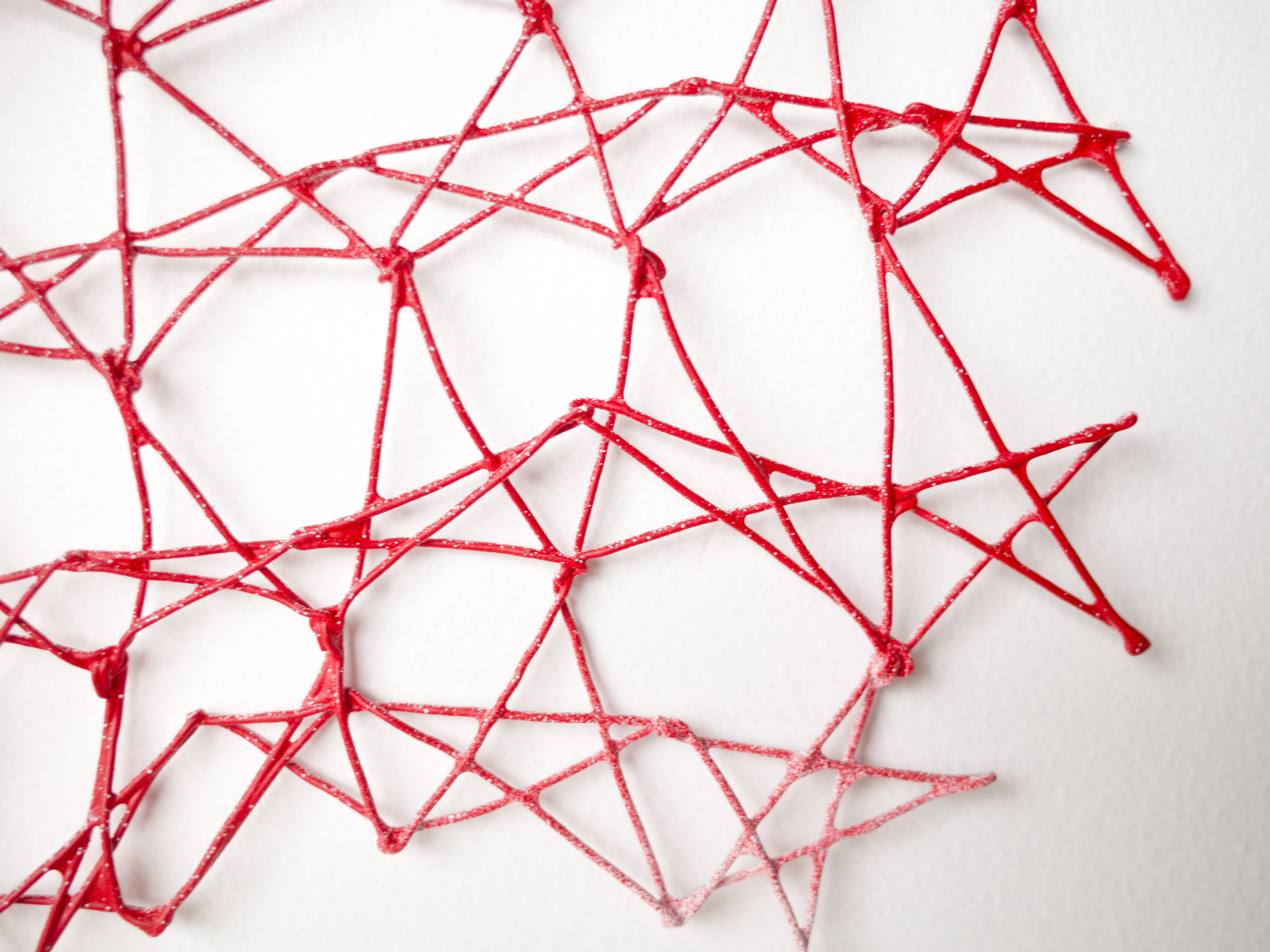 red_star_1_detail3